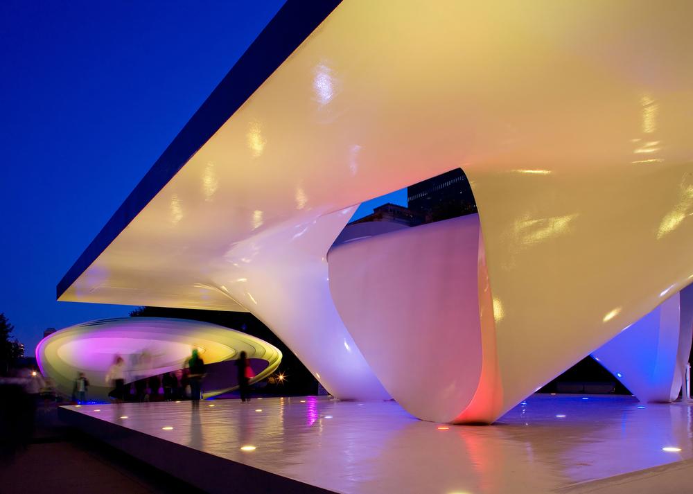 UN Studio Millenium Sculpture WEB copy.jpg