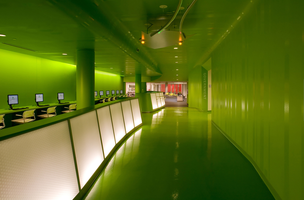 Streamwood-Library Technology 1 FGM Architects WEB copy.jpg