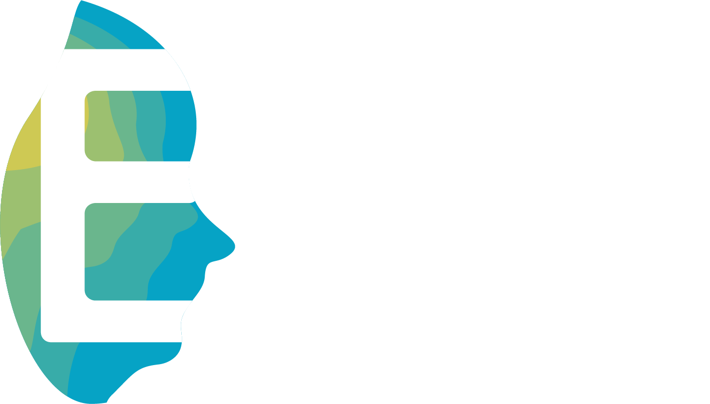 Embodied Labs
