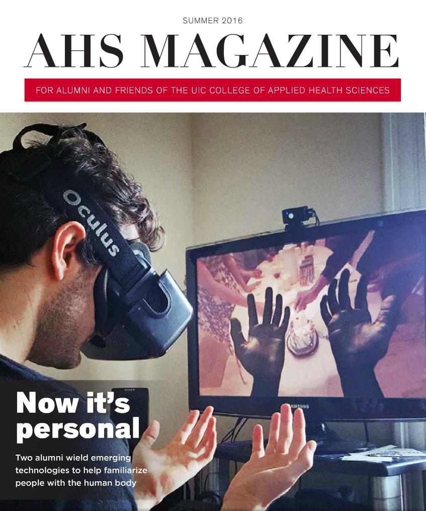AHS Magazine.PNG