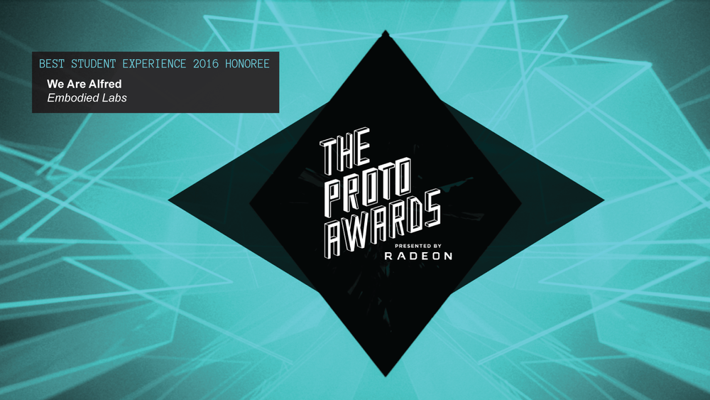 ProtoAwards.png