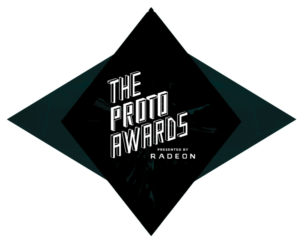 protoawards logo.png