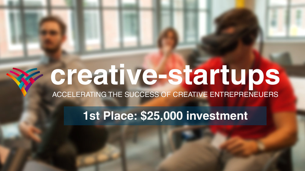 creativestartups.jpg