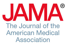 jama-journal.jpg