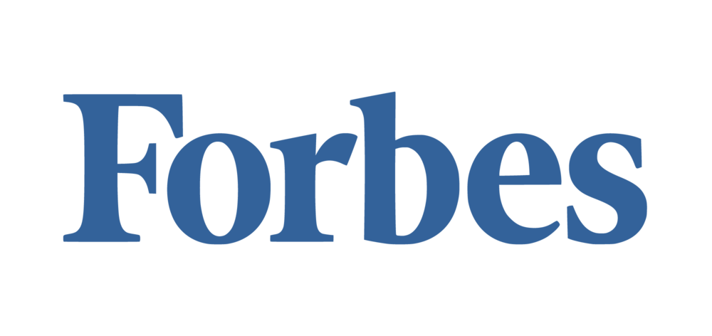 Forbes-logo-vector.png