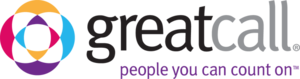 GreatCall-logo-long.png