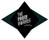 protoawards+logo.png