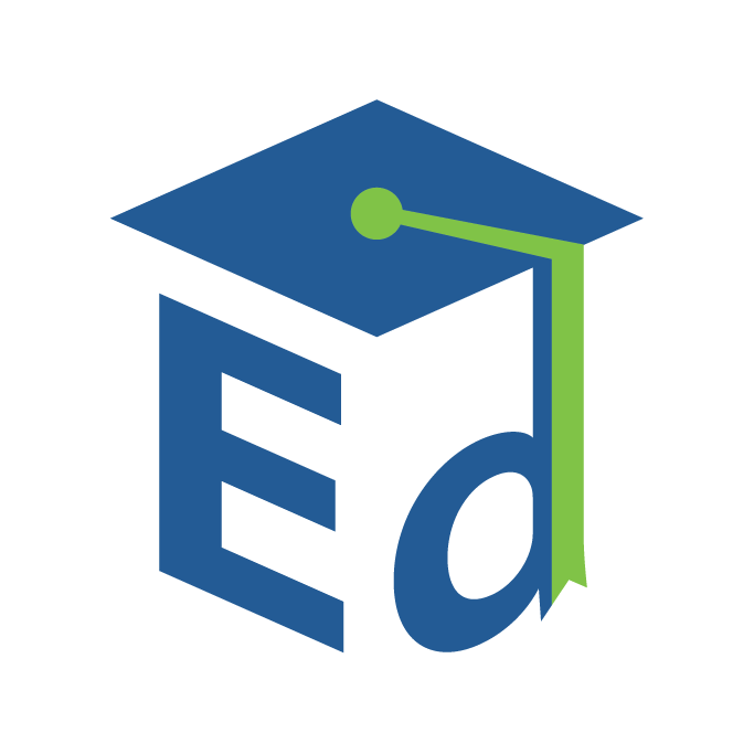 usdeptED_logo.png