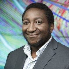 Olu Ajilore, MD, Ph.D.  / Stanford, Harvard, UCLA   Read More