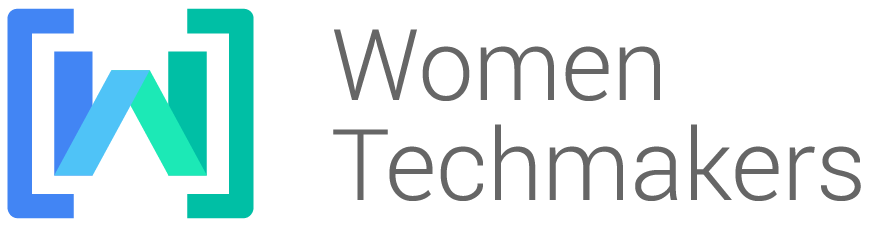 womenTechmakers_logo.png