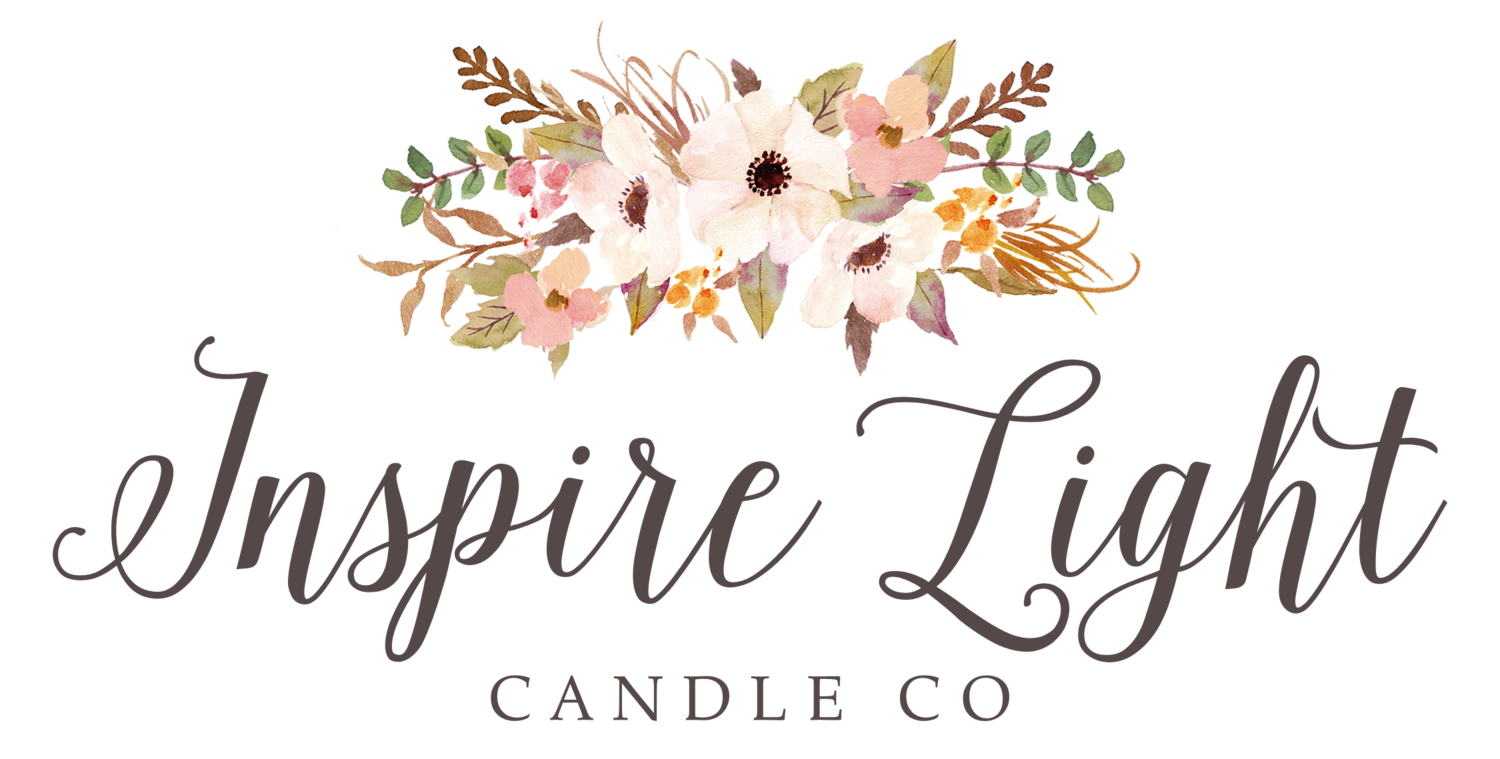 Inspire Light Candle Co