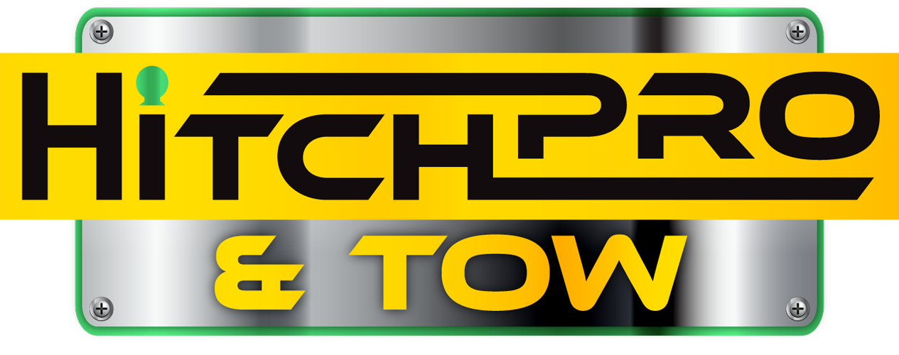 Hitch Pro & Tow