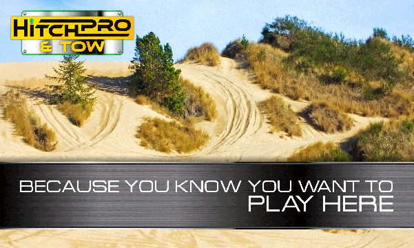 Hitch-Pro_Web_PLAY-HERE_ATV-dunes_v1.png