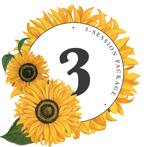 sunflower package.jpg