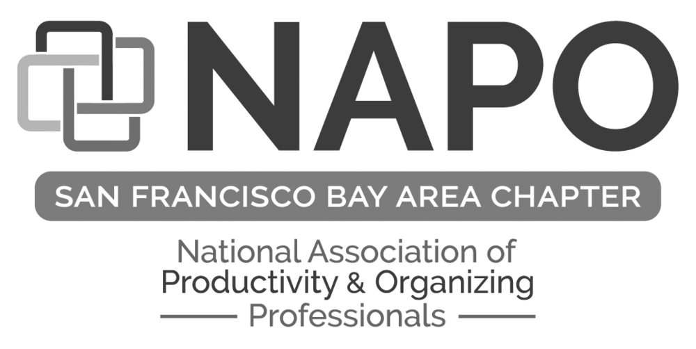 NAPO-SANFRAN-chapter-01 whitebackground greyscale.png