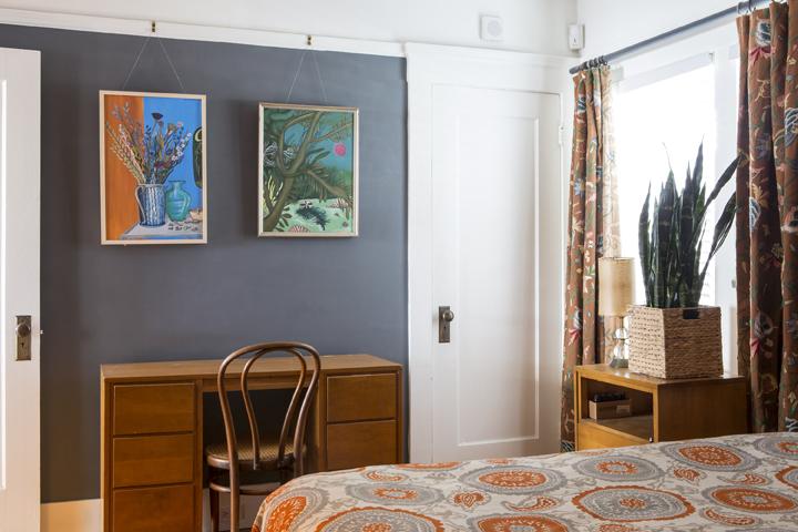 bedroom 2 VivianJohnson.jpg