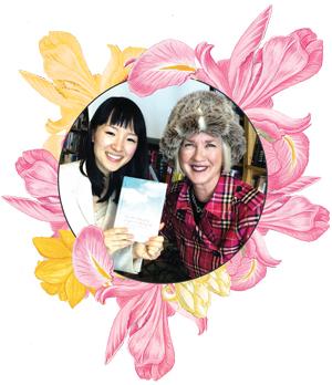 Marie Kondo Jane Dolan.jpg