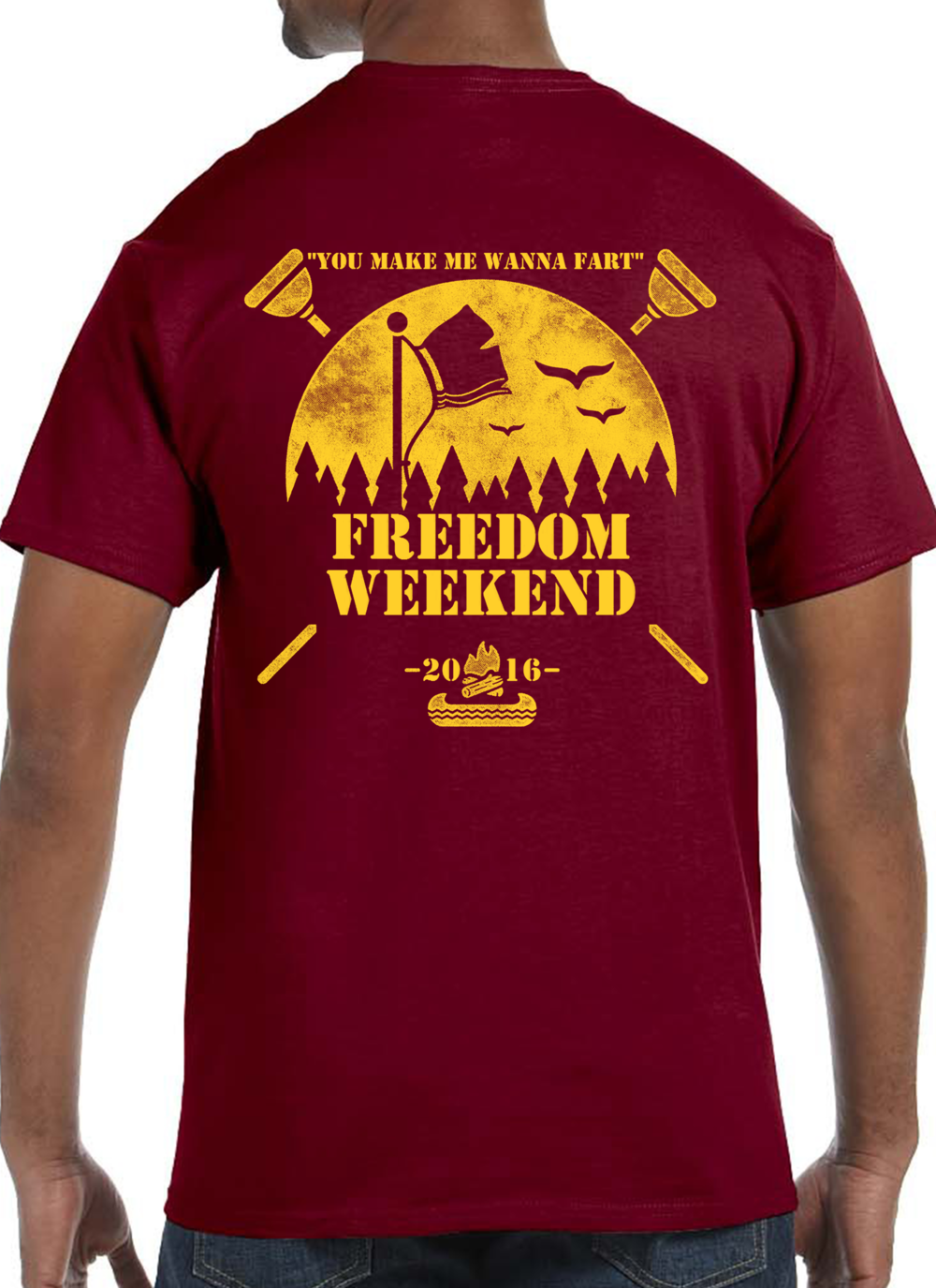 freedom weekend red.png