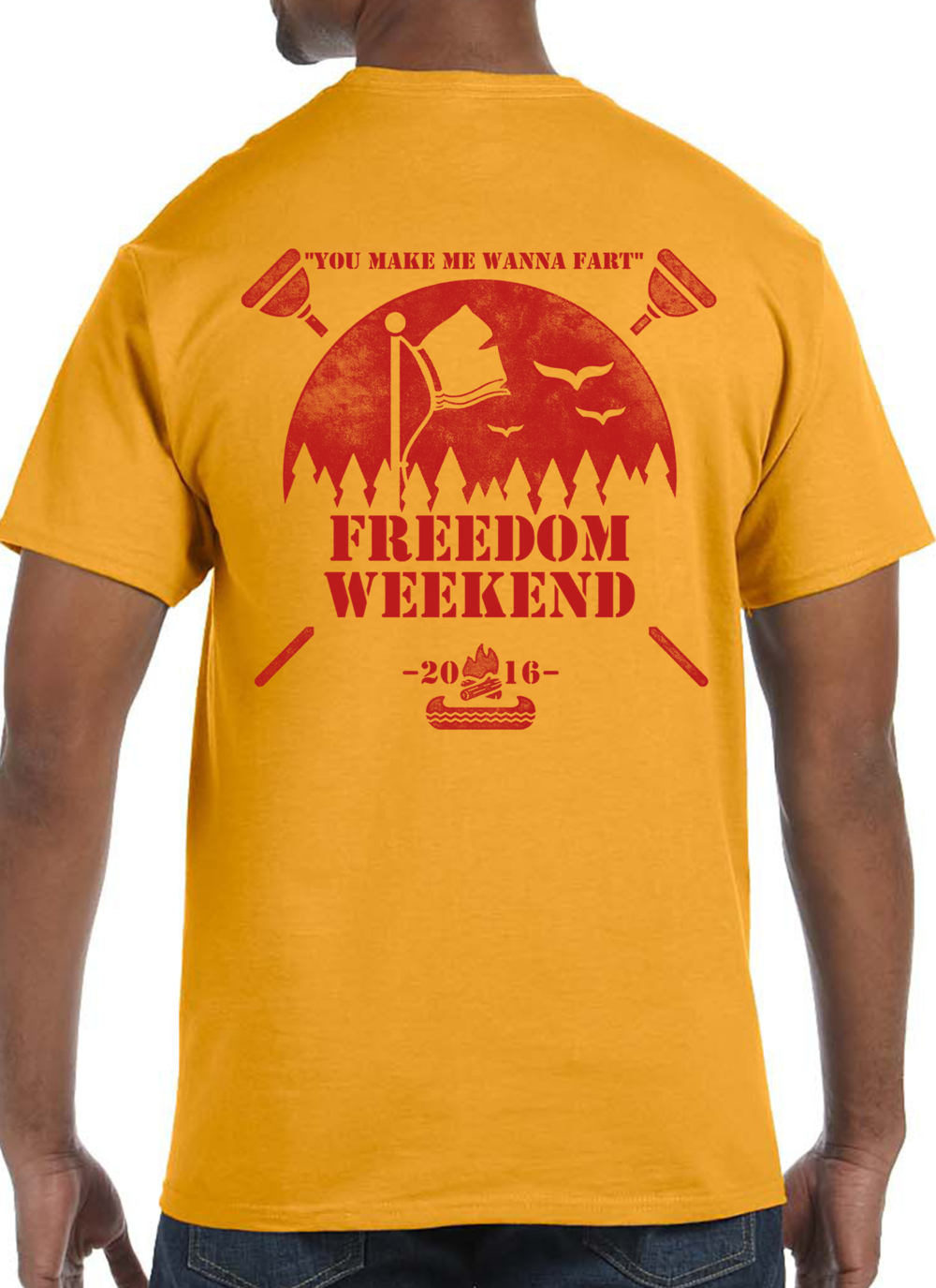freedom weekend yellow.png