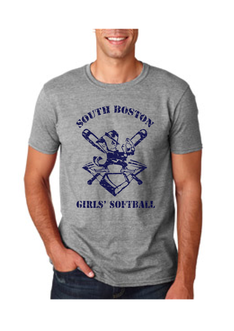 sport grey with navy softball mockup.png
