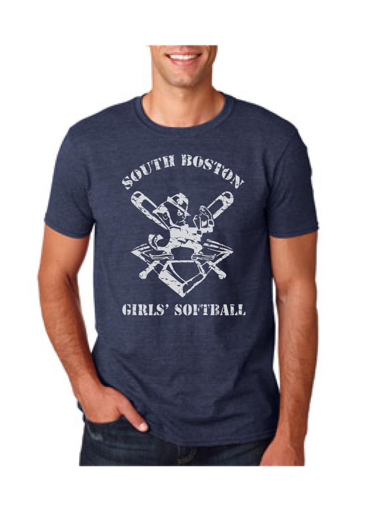 heather navy softball mockup.png