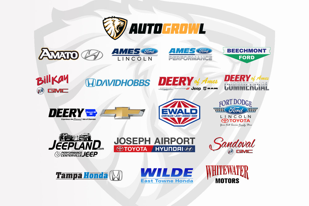 Autogrowl_2017DealerBrands2.jpg