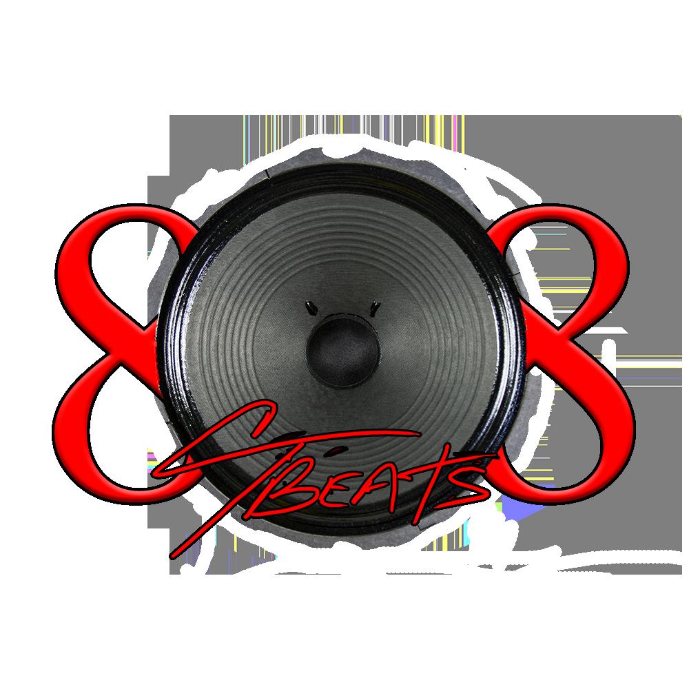 CT Logo Red.png