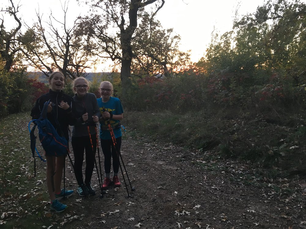 - Coaches: Liz Peterson, Isaac MillerDates:9.8.18-11.10.18Saturdays: Rollerski Technique, Intensity, & StrengthLocation:Elm Creek Swim PondCost:$220Notes: Bridging sessions are held at the same time as summer junior sessions, but with a separate coach. Rollerskis, helmets, poles, boots, are required. Rollerskis can be purchased at Gear West, Boulder Nordic Sport, Finn Sisu, Pioneer Midwest, or The Rollerski Shop. Endurance United does not supply athletes with rollerskis/equipment.