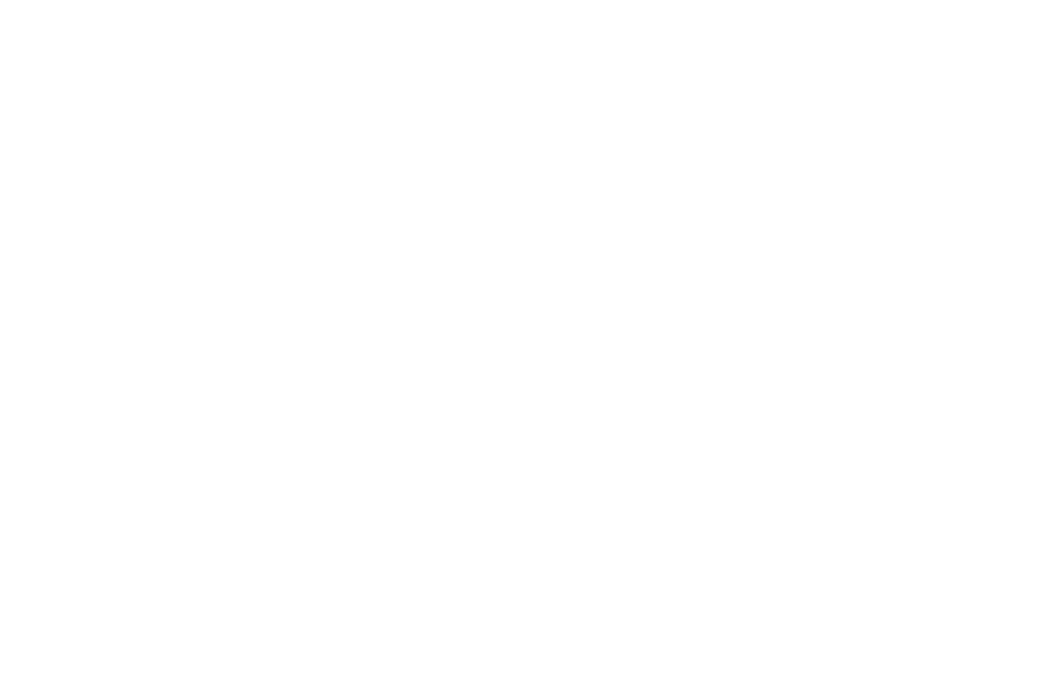 Comet Global Consulting