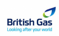 British Gas logo.png