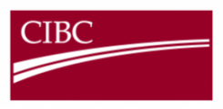 CIBC logo.png