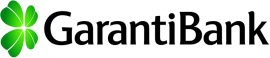 garanti_bank.png