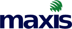 maxis logo.png