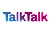 Talktalk logo.png