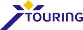 Touring logo.png