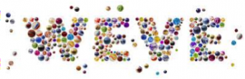 Weve logo.png