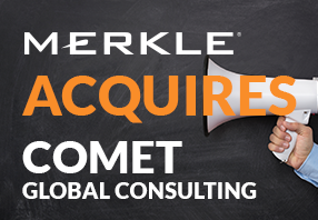 Merkle-Acquires-banner-m.png