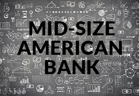 mid-size-bank.png