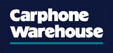 carphone-warehouse.png