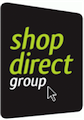 Shop direct logo.png