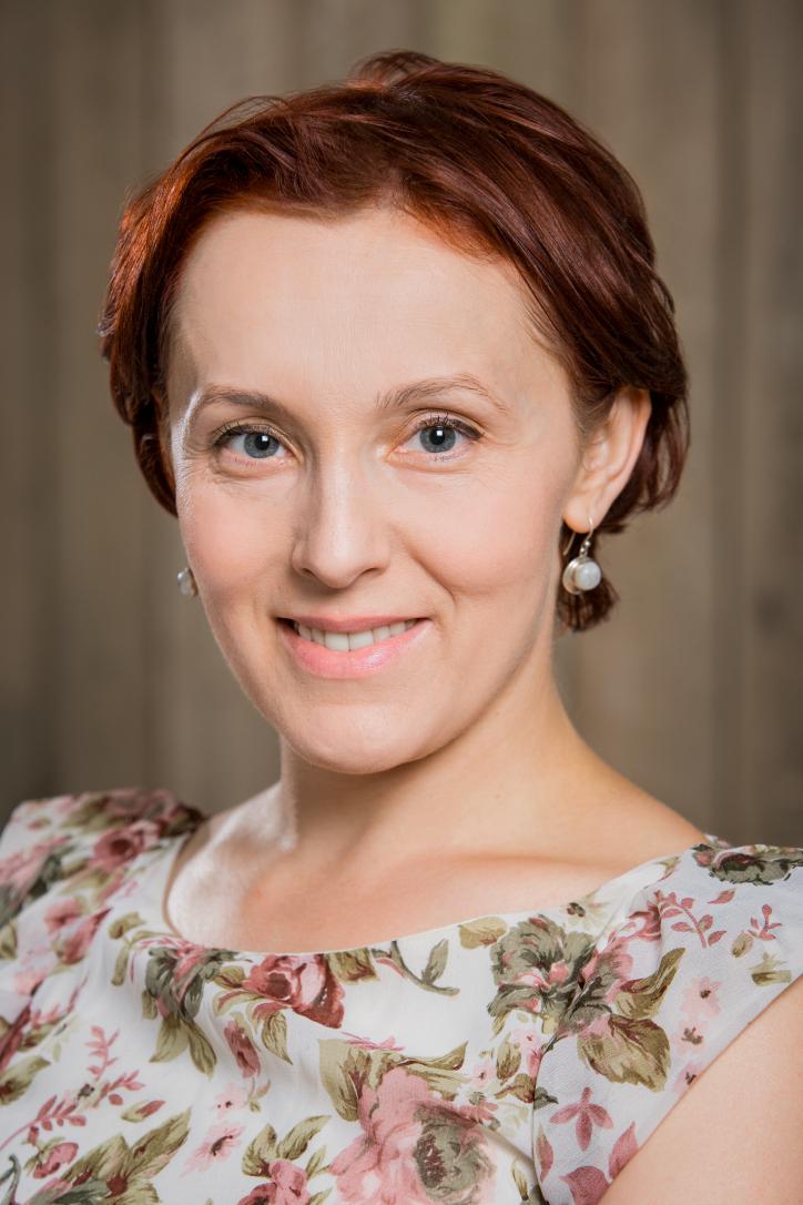 Joanna Niemic.jpg