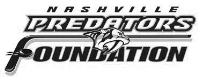 Predators Foundation Logo.jpg