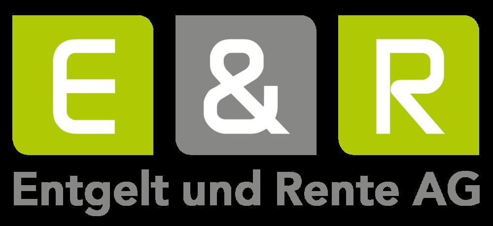 E_R_Entgelt___Rente_RGB.png