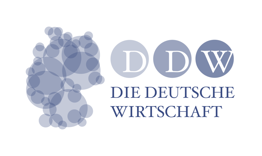 ddw-logo_new-digital@150-1.png