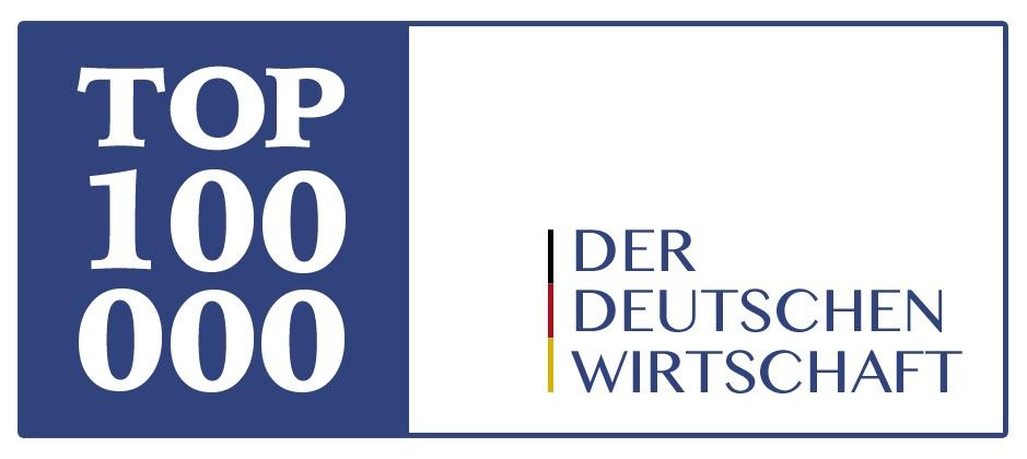 Logo_Top 100klein.jpg