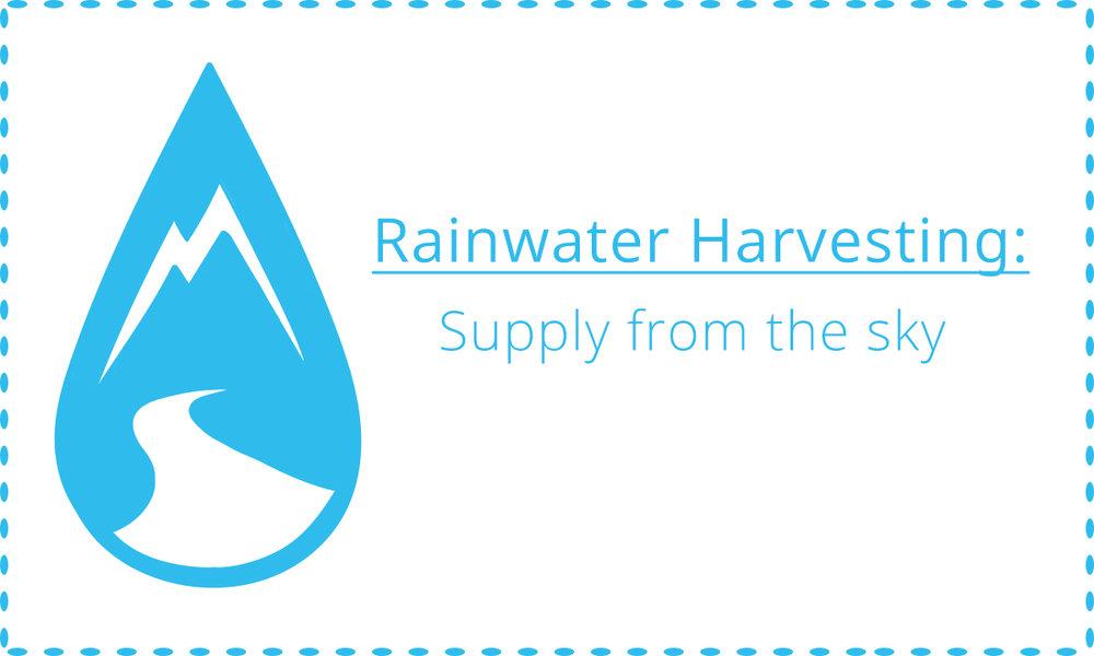 RaindropBlueText.jpg