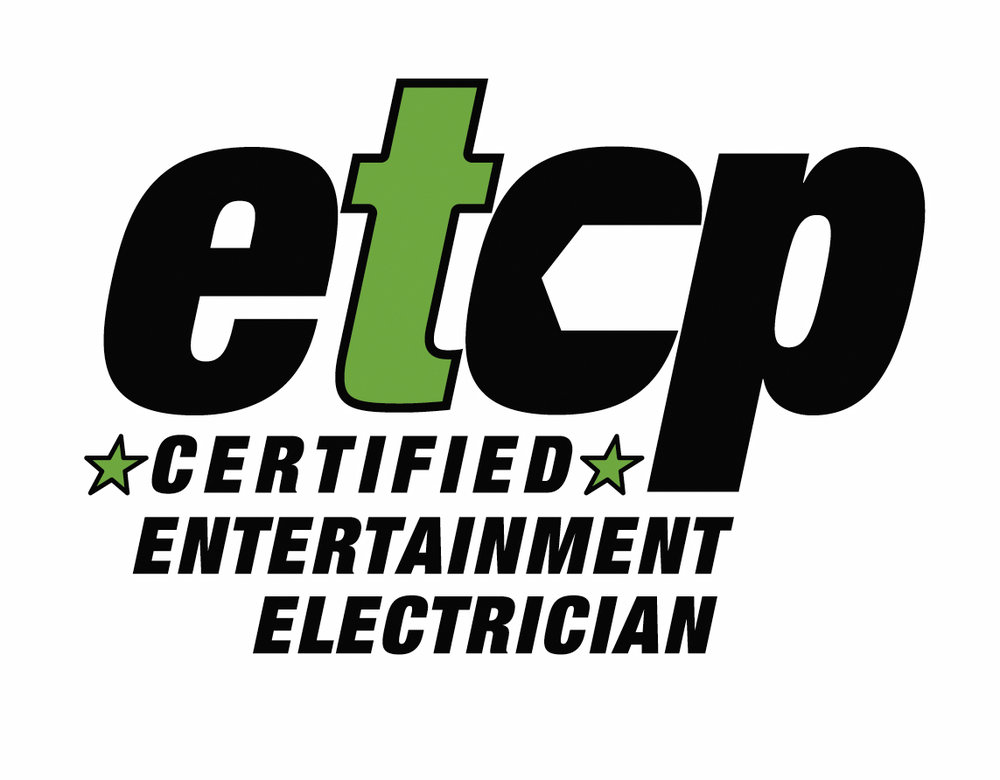 ETCP Certified Electrician.jpg