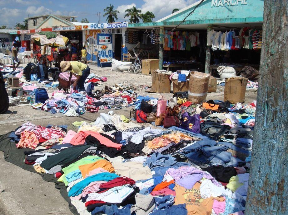 haiti august 2008 888.jpg