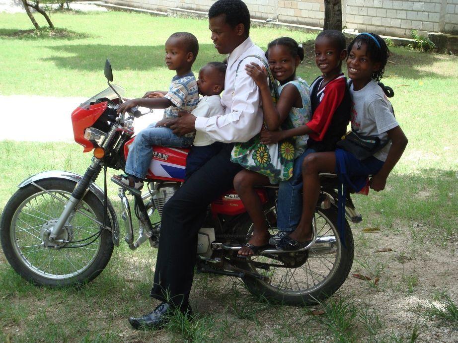 haiti august 2008 218.jpg