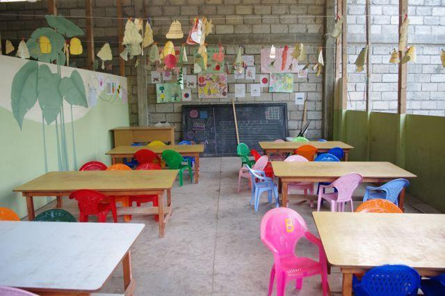 preschoolclass.jpg